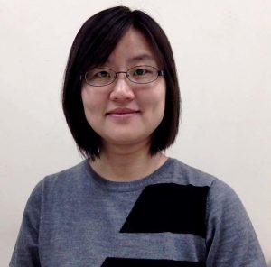 劉雅心 助理教授